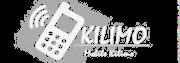 Mobile Kilimo